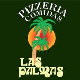 Pizzería Las Palmas