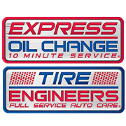 Express Oil Change & Tire Engineers - Evans, GA - General Auto Repair & Service