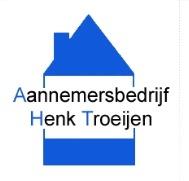 Aannemersbedrijf Henk Troeijen