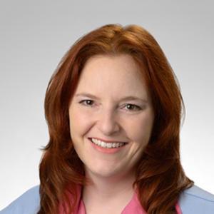 Katherine Jelinek MD