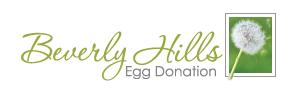Beverly Hills Egg Donation