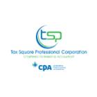 Tax Square Professional Corporation