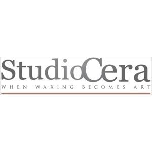 Studio Cera