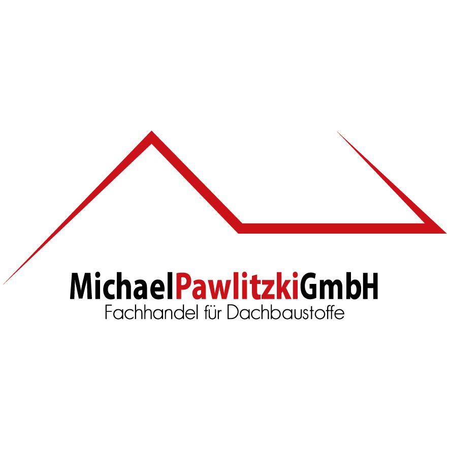 Bild zu Michael Pawlitzki GmbH in Berlin
