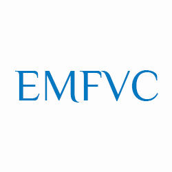 Eye Mart Family Vision Care Inc. - Louisville, KY - Optometrists