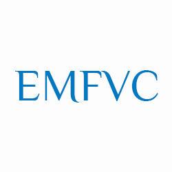 Eye Mart Family Vision Care Inc.