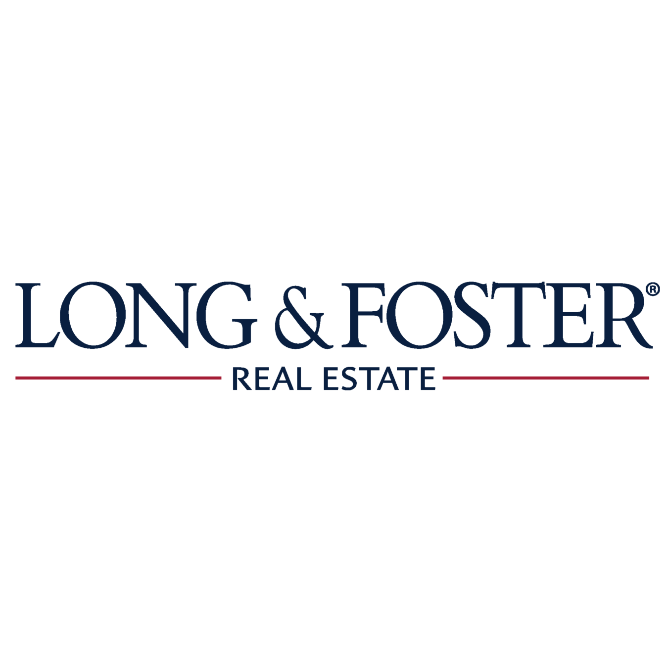 Guinevere Jones-Wood | Long & Foster Real Estate Inc.