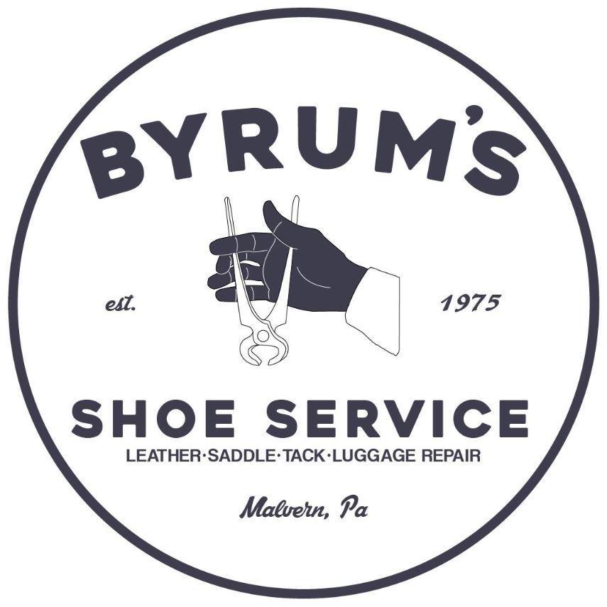 Byrum's Shoe Service