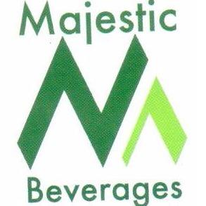 Majestic Beverages