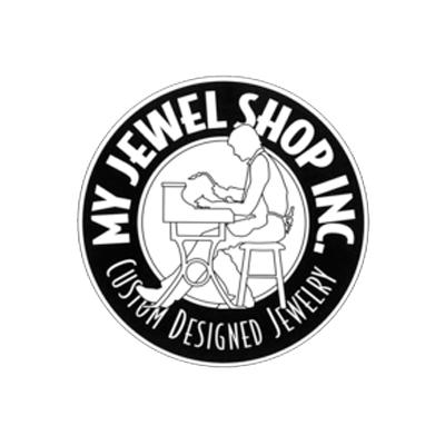 My Jewel Shop Inc