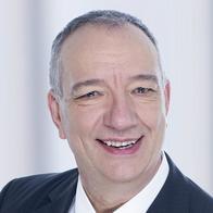 Peter Ketter