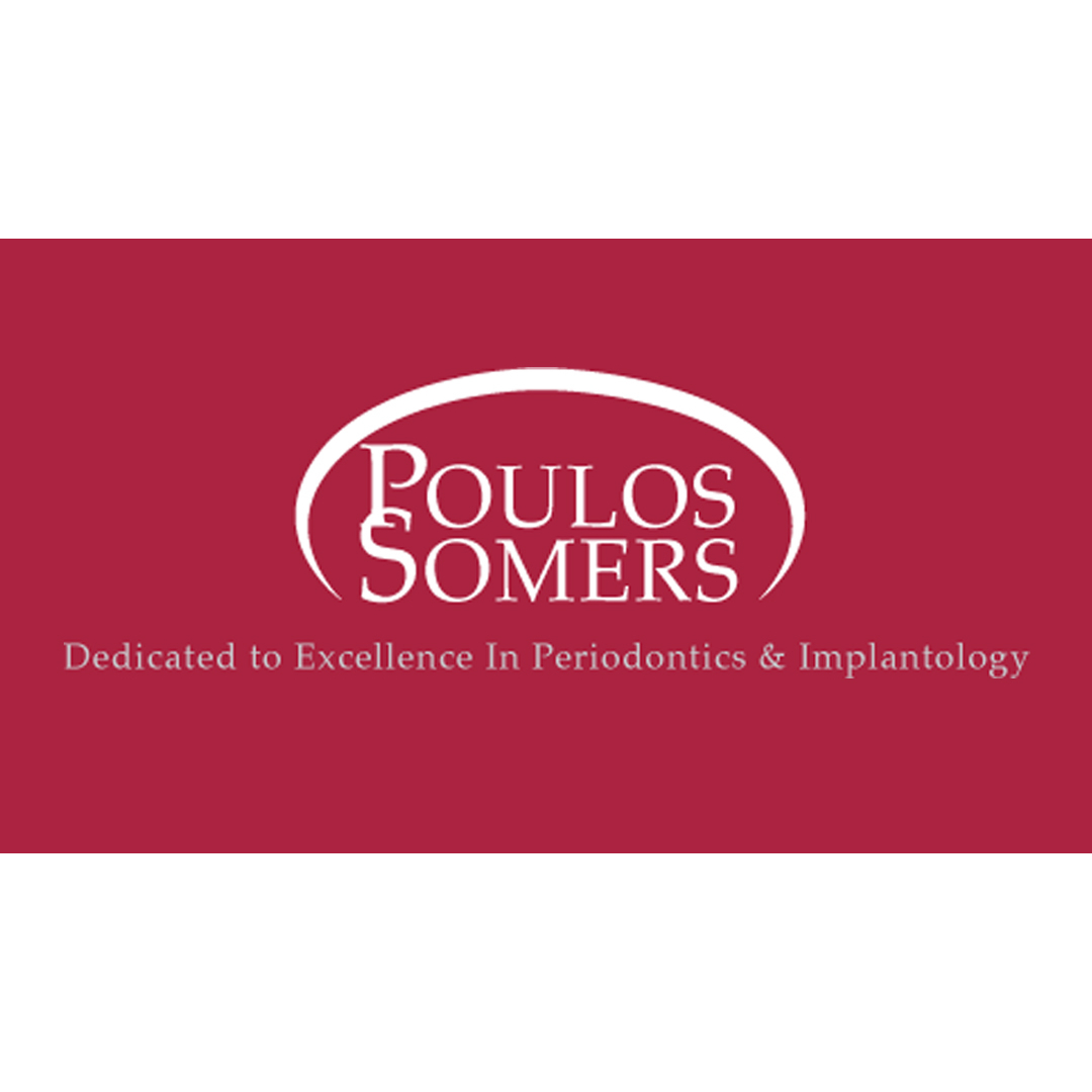 Poulos & Somers