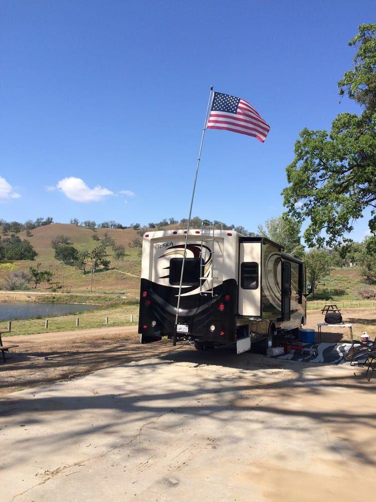 indian hill ranch rv park tehachapi california ca. Black Bedroom Furniture Sets. Home Design Ideas