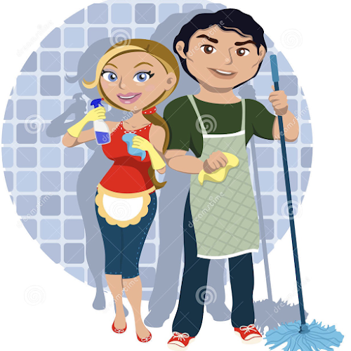 Genesis Cleaning Services LLC