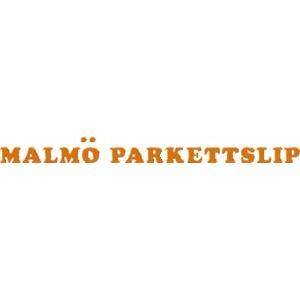 Malmö Parkettslip