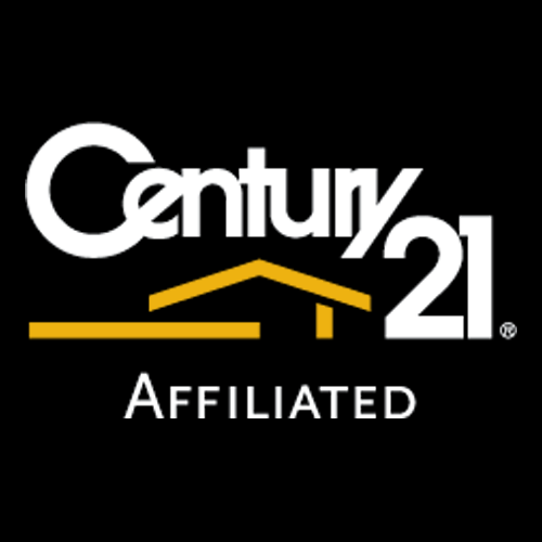 Century 21 Affiliated Crossroads