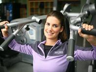 Image 2 | Anytime Fitness