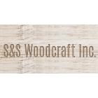 S & S Woodcraft Inc