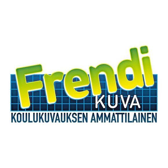 Frendikuva Oy