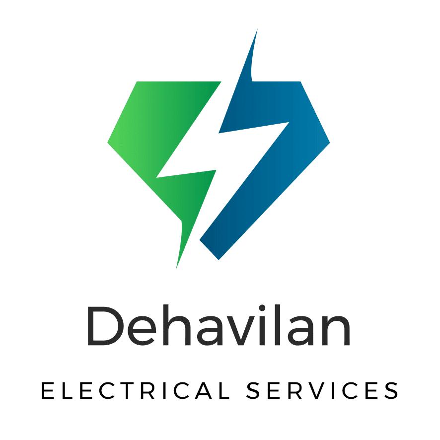 Dehavilan Electrical Services