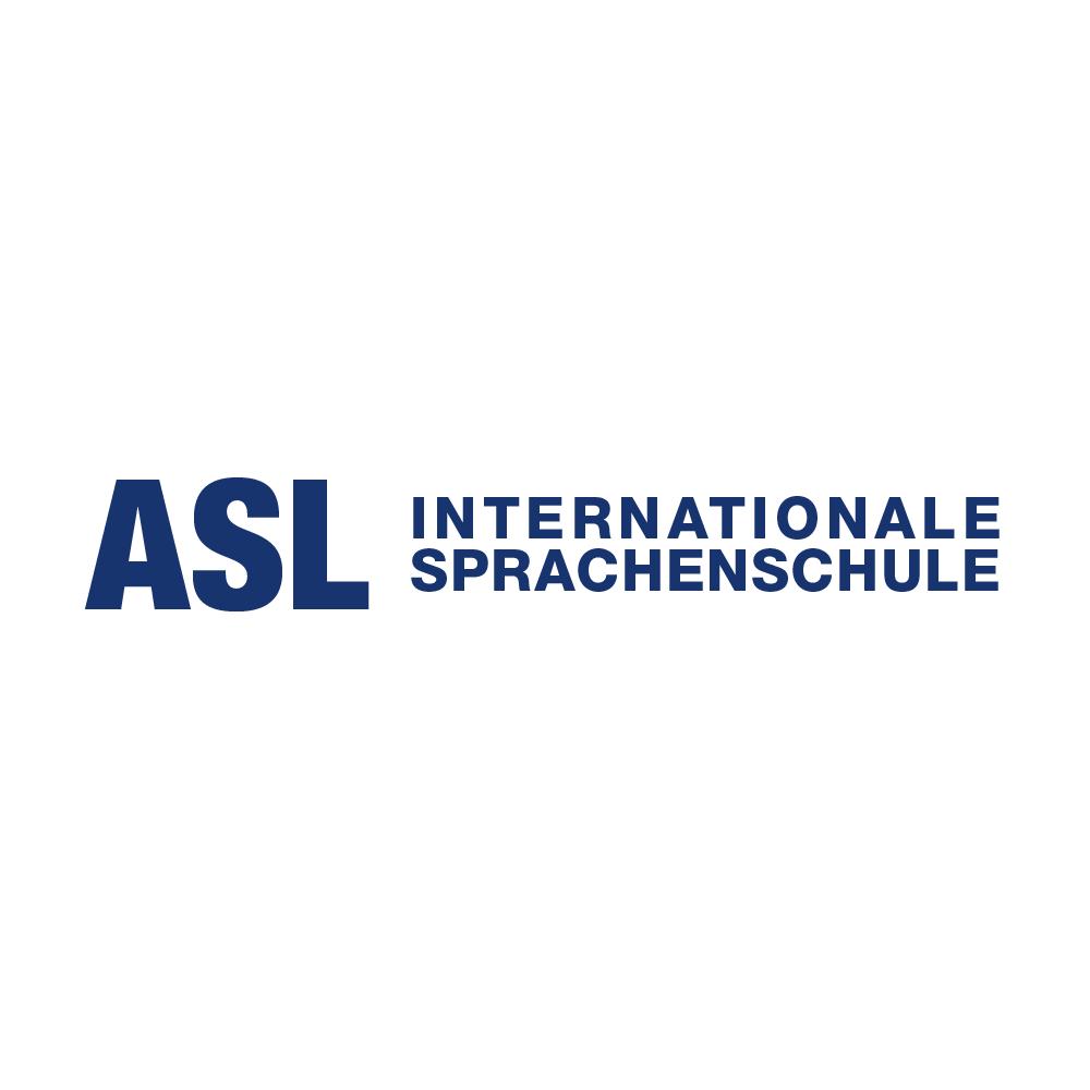 Bild zu ASL Internationale Sprachenschule in München