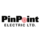 PinPoint Electric