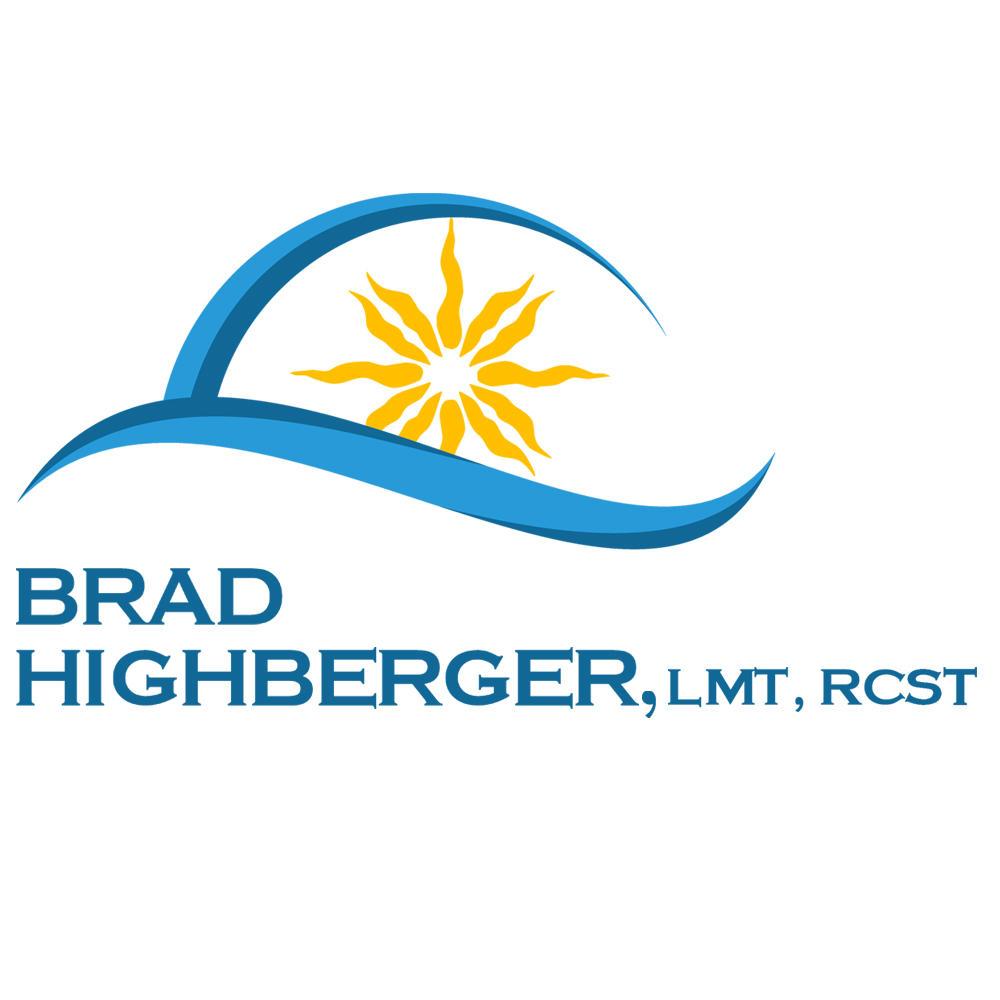 Brad Highberger LMT, RCST