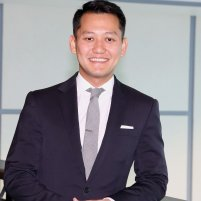 Randy  Luo, MD, MBA