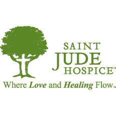 Saint Jude Hospice
