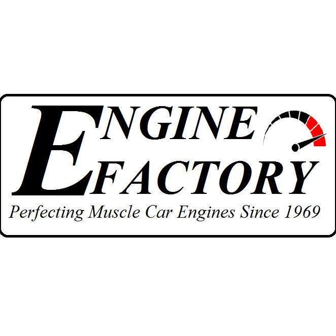 Engine Factory - Lebanon, NJ 08833 - (800)326-6554 | ShowMeLocal.com