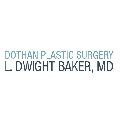 Dothan Plastic Surgery