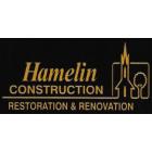 Hamelin Construction - Brockville, ON K6V 5T4 - (613)345-2568 | ShowMeLocal.com