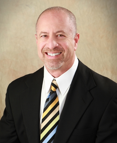 Richard Weiss - Ameriprise Financial Services, LLC