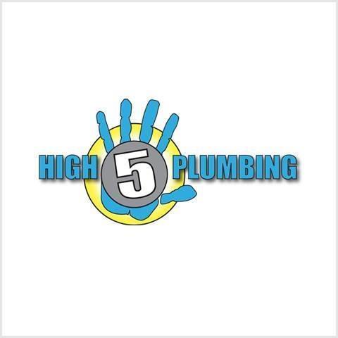 High 5 Plumbing - Denver, CO 80229 - (720)330-4868 | ShowMeLocal.com