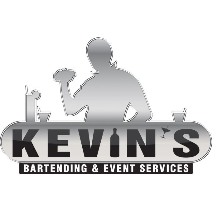 Kevin's Bartending & Event Services, Inc.