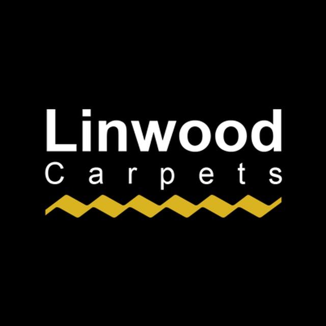 Linwood Carpets - Paisley, Renfrewshire PA3 3AJ - 01505 335600 | ShowMeLocal.com