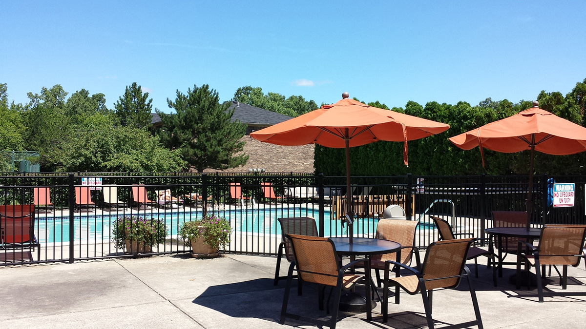 Canterbury park apartments coupons near me in livonia 8coupons Canterbury swimming pool opening hours