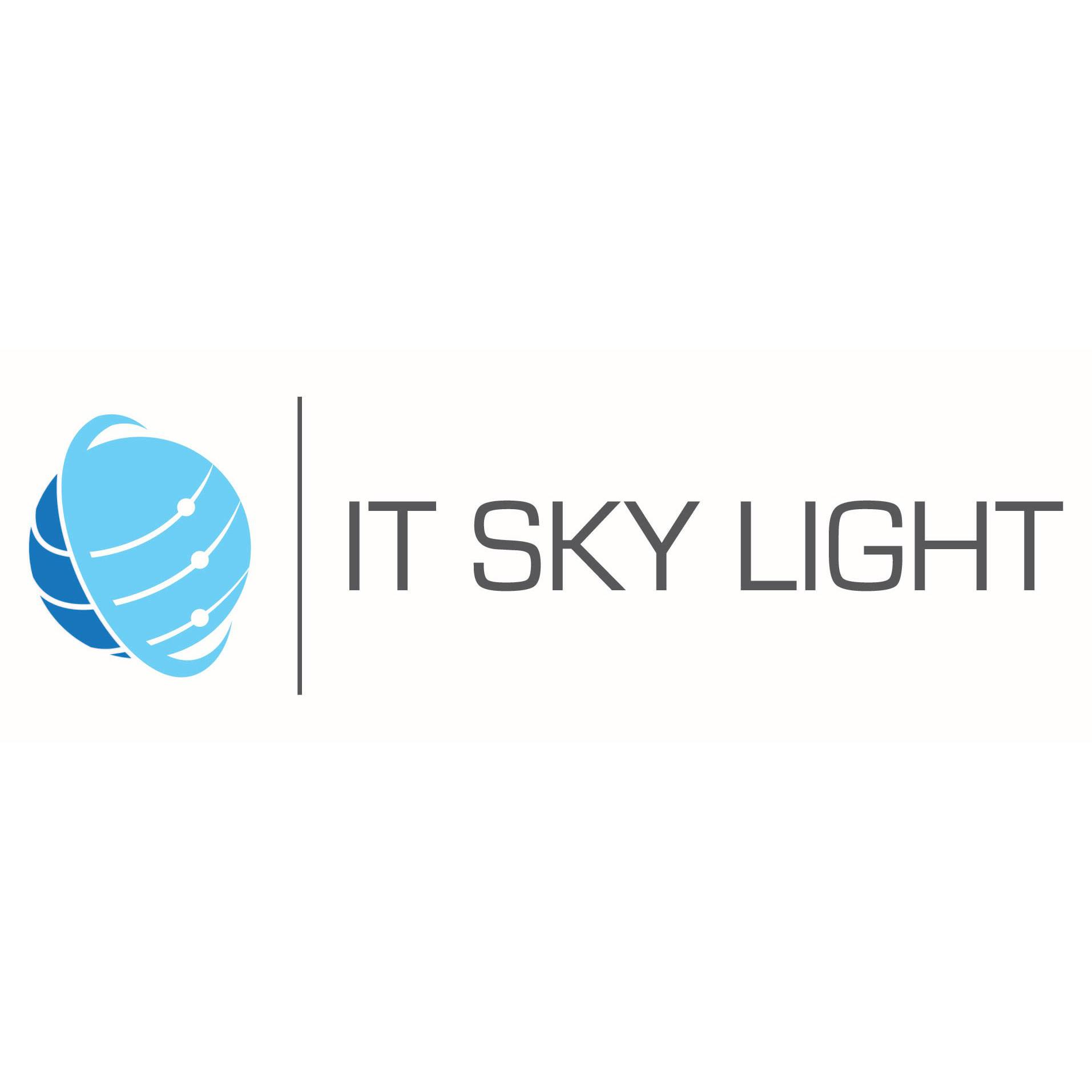 IT Skylight Logo