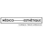 Clinique Médico Esthetique Du Vieux Longueuil à Longueuil