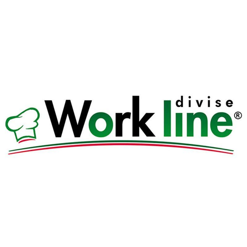 Abbigliamento e Abiti da Lavoro Work Line - Abiti Da Lavoro E ... 53c4176357e