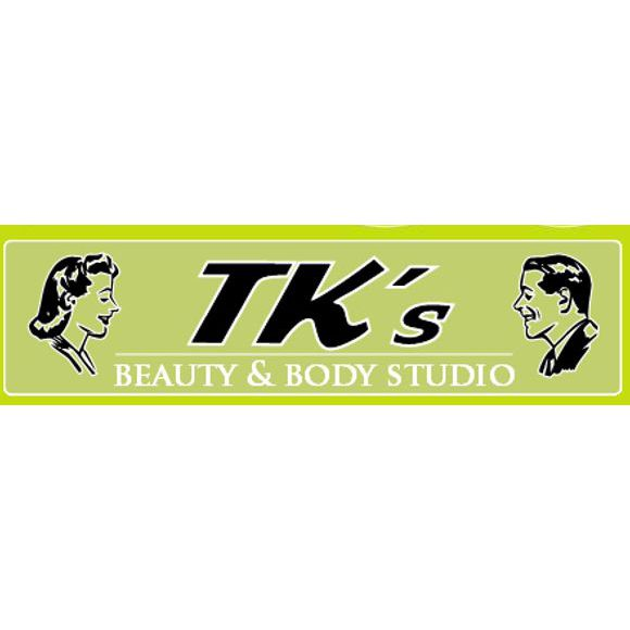Tk's Beauty & Body Studio