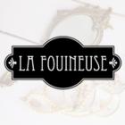 Espace-Boutique La Fouineuse - Terrebonne, QC J6W 3C4 - (514)996-6172   ShowMeLocal.com
