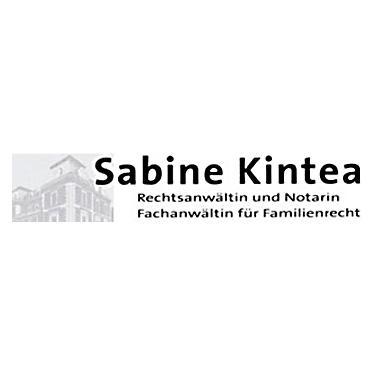 Bild zu Sabine Kintea Rechtsanwältin und Notarin in Wolfenbüttel