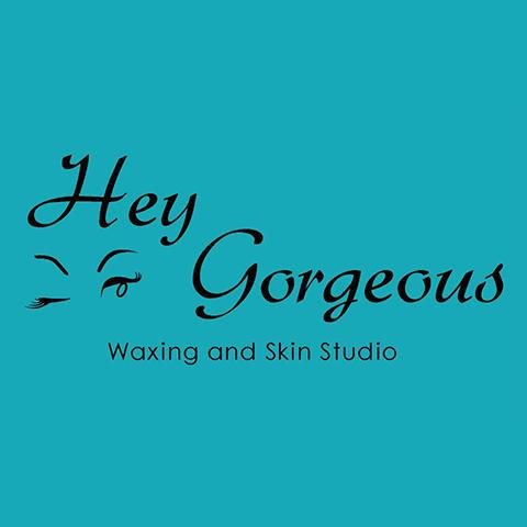 Hey Gorgeous Waxing and Skin Studio