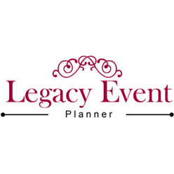 Legacy Event Planner