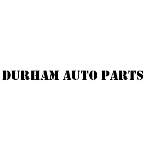 Durham Auto Parts - Durham, CT - Auto Parts