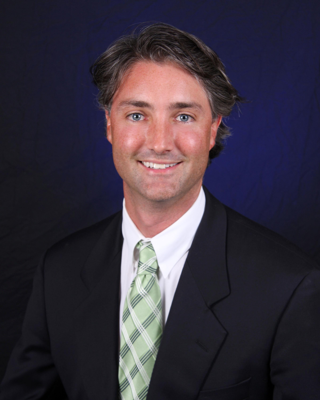Michael Murphree
