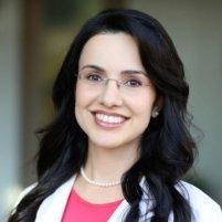 Zand Dermatology: Sarvenaz Zand, MD