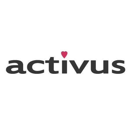 Activus Oy - Lasten ja Nuorten Terapiakeskus