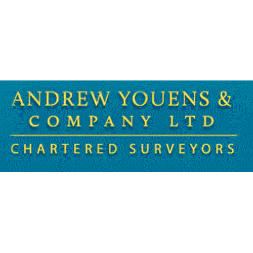 Andrew Youens Chartered Surveyors